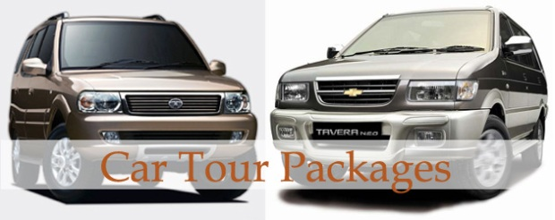 car -tour-packages